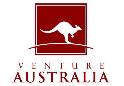 Venture Australia — The Experts In Luxury Travel To Australia