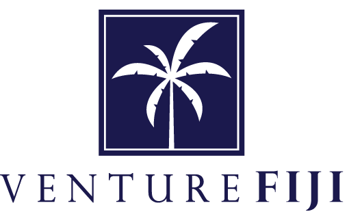 Venture Fiji — The Experts In Luxury Fiji Travel