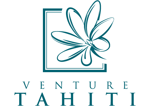 Venture Tahiti — The Experts In Luxury Tahiti Travel